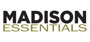 madison essentails magazine