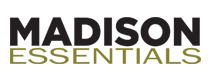 madison essentials magazine